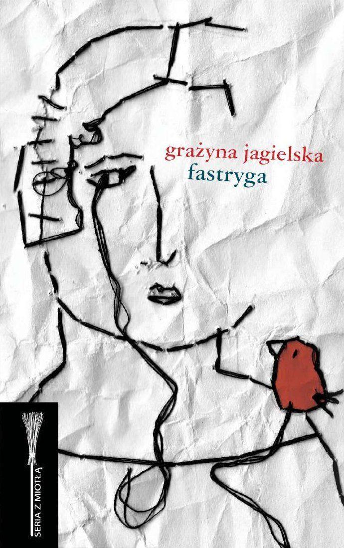 Fastryga - Ebook (Książka EPUB) do pobrania w formacie EPUB
