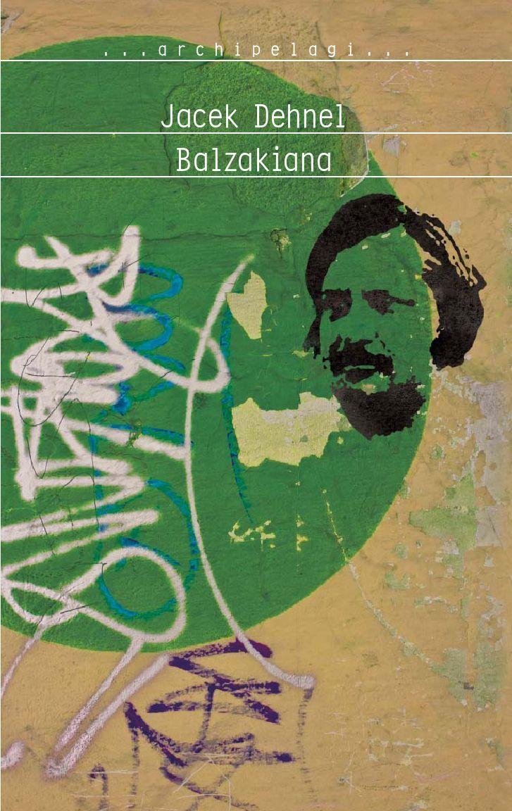 Balzakiana - Ebook (Książka EPUB) do pobrania w formacie EPUB
