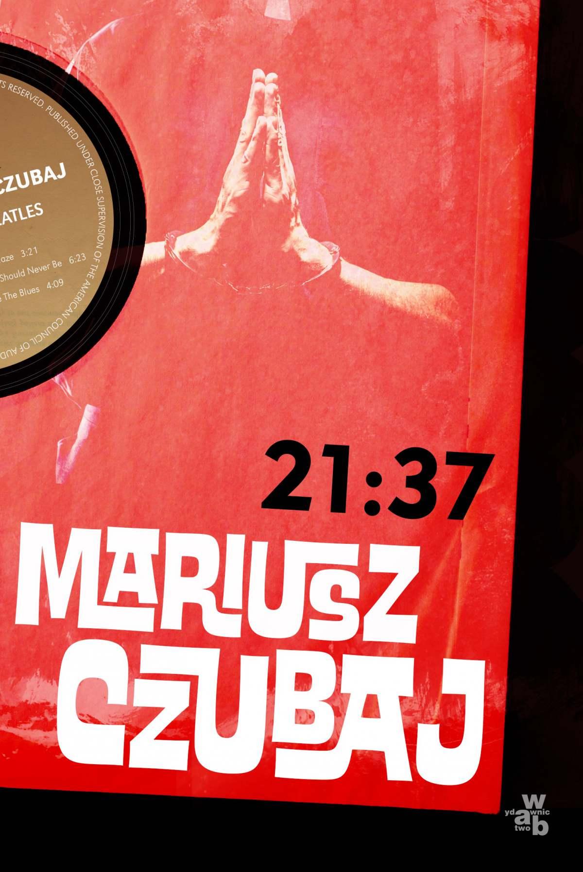 21:37 - Ebook (Książka EPUB) do pobrania w formacie EPUB