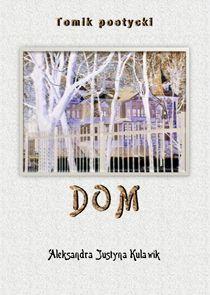 Dom - Ebook (Książka EPUB) do pobrania w formacie EPUB