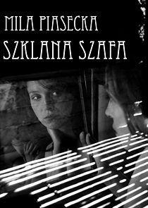 Szklana szafa - Ebook (Książka EPUB) do pobrania w formacie EPUB