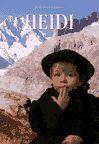 Heidi - Ebook (Książka EPUB) do pobrania w formacie EPUB