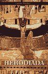 Herodiada - Ebook (Książka EPUB) do pobrania w formacie EPUB