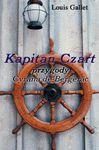 Kapitan Czart - Ebook (Książka EPUB) do pobrania w formacie EPUB