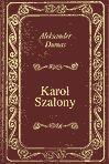 Karol Szalony - Ebook (Książka EPUB) do pobrania w formacie EPUB