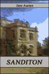 Sanditon - Ebook (Książka EPUB) do pobrania w formacie EPUB