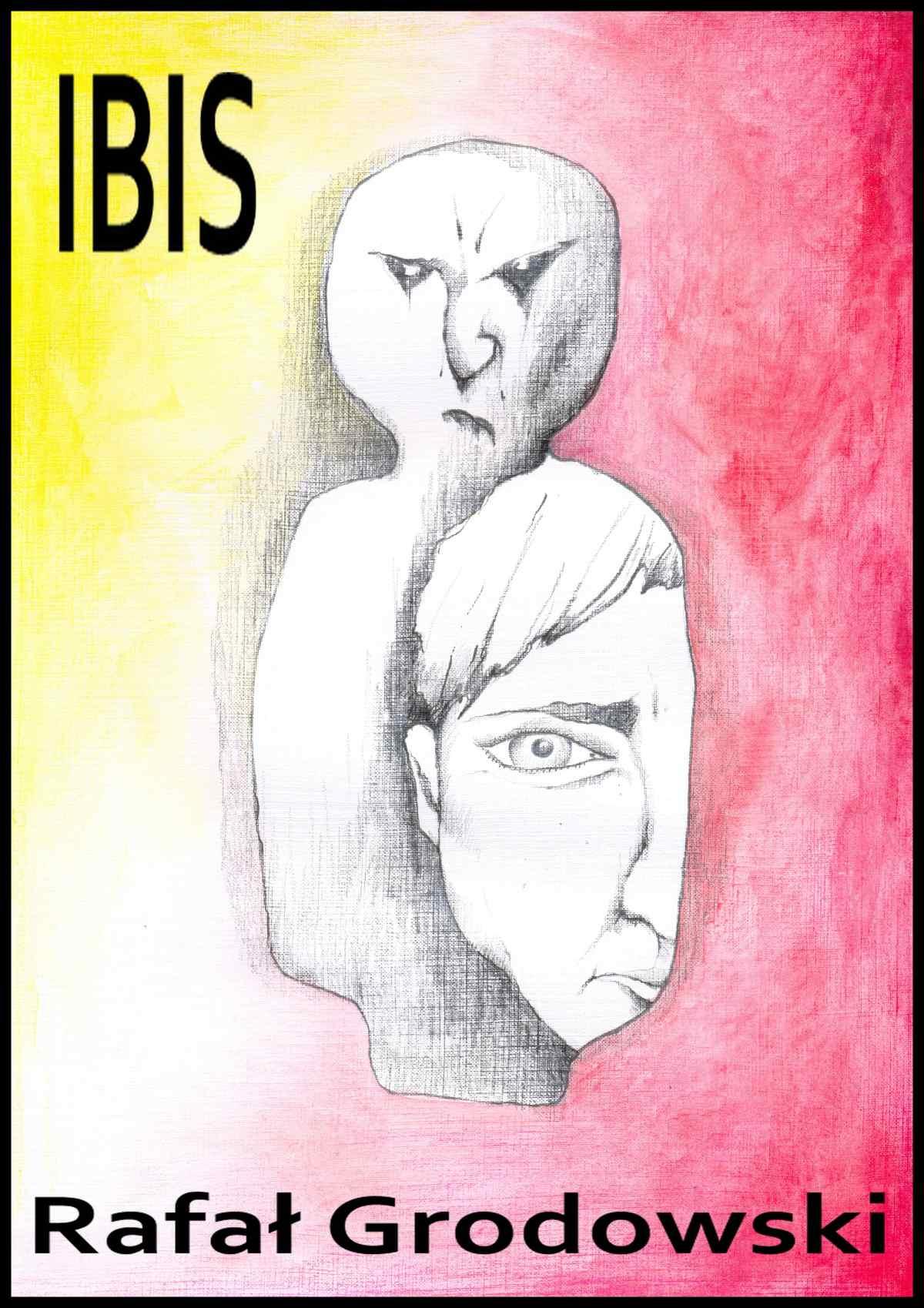 Ibis - Ebook (Książka EPUB) do pobrania w formacie EPUB