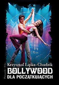Bollywood dla początkujących - Ebook (Książka EPUB) do pobrania w formacie EPUB