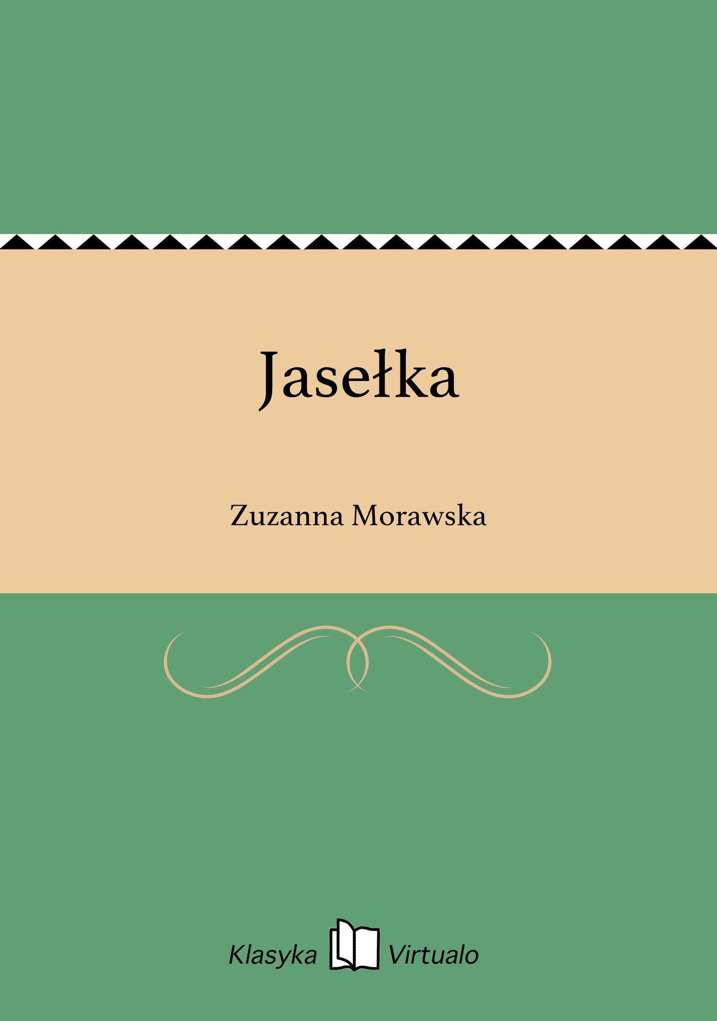 Jasełka - Ebook (Książka na Kindle) do pobrania w formacie MOBI