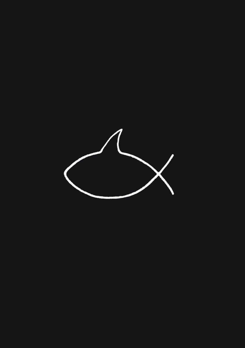 LudoJad - Ebook (Książka EPUB) do pobrania w formacie EPUB