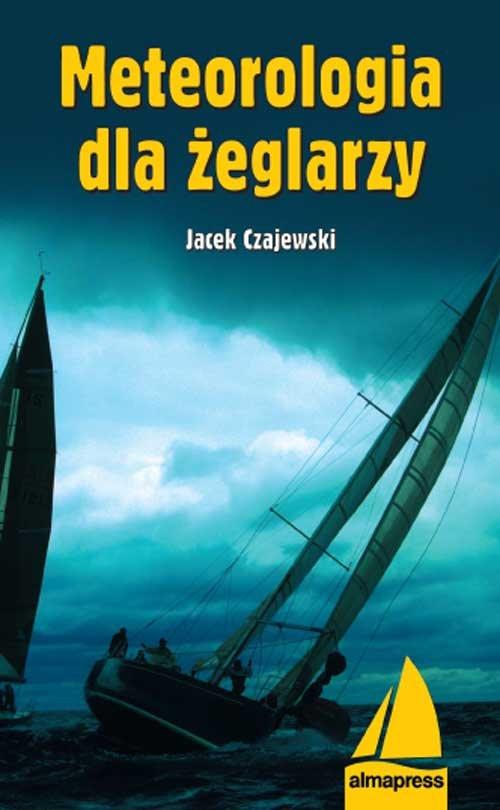 Meteorologia dla żeglarzy - Ebook (Książka PDF) do pobrania w formacie PDF