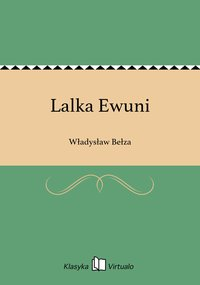 Lalka Ewuni