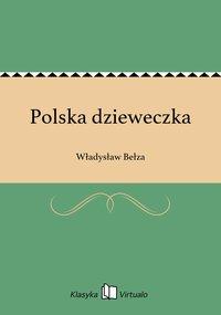 Polska dzieweczka