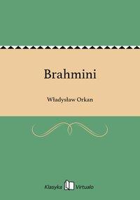 Brahmini