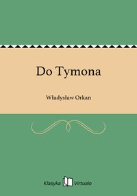 Do Tymona