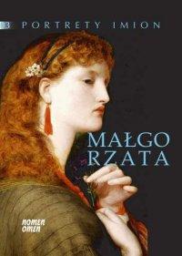Małgorzata - Jan Grzenia - ebook
