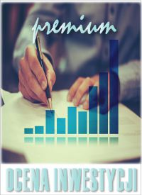 Ocena Inwestycji - wersja Premium - e-BizCom