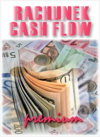 Rachunek Cash-Flow - wersja Premium - e-BizCom