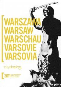 Citydoping Warszawa