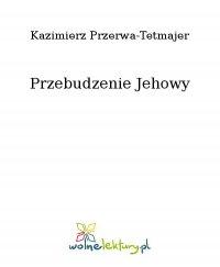 Przebudzenie Jehowy