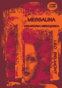Messalina-cesarzowa nierządnica