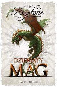 Dziewiąty Mag 1