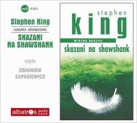 Wiosna nadziei: Skazani na Shawshank