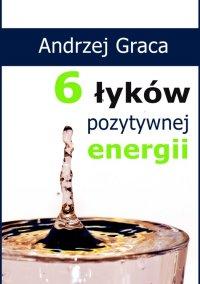 6 łyków pozytywnej energii