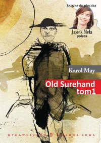 Old Surehand.  Tom I