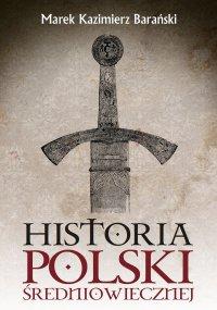 Historia Polski średniowiecznej
