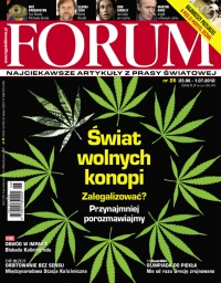 Forum nr 26/2012