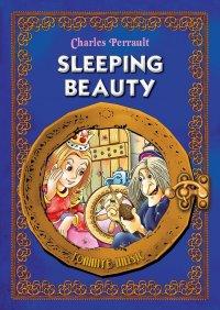 Sleeping Beauty (Śpiąca królewna) English version