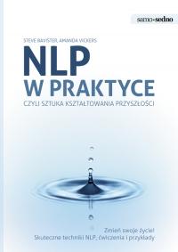 NLP w praktyce