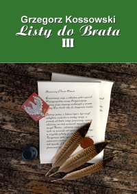 Listy do brata III