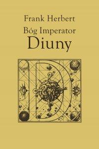 Bóg. Imperator Diuny