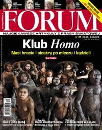 Forum nr 35/2012