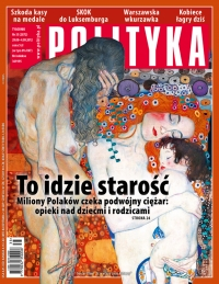 Polityka nr 35/2012