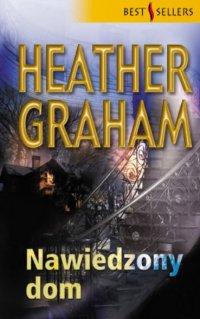 Nawiedzony dom - Heather Graham - ebook