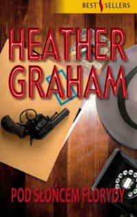 Pod słońcem Florydy - Heather Graham - ebook