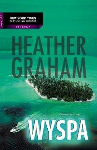 Wyspa - Heather Graham - ebook