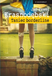 Taniec borderline