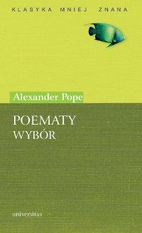 Poematy - Ludwik Kamiński - ebook