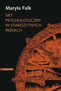 Mit psychologiczny w starożytnych Indiach
