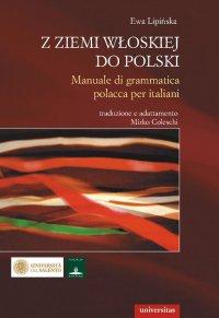 Z ziemi włoskiej do Polski - Mirko Coleschi - ebook