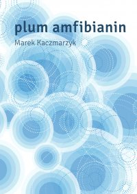 Plum Amfibianin