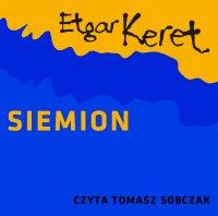 Siemion
