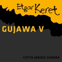 Gujawa V