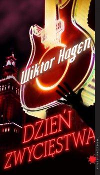 Dzień Zwycięstwa - Wiktor Hagen - ebook