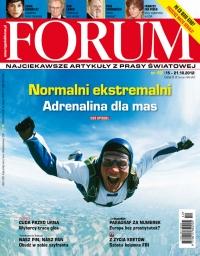 Forum nr 42/2012