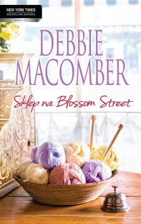 Sklep na Blossom Street